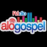 Rádio Alô Gospel