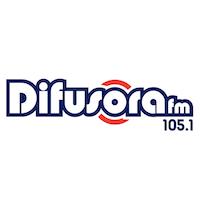 Difusora FM
