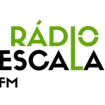 Rádio Escala