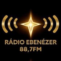 Radio Ebenézer