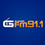 Guamá FM