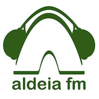 Aldeia FM