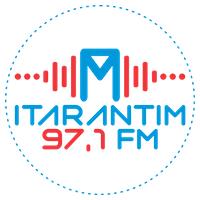 Itarantim FM