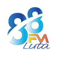 Luta FM