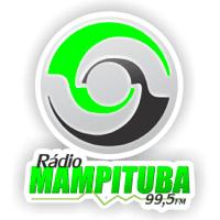 Mampituba FM