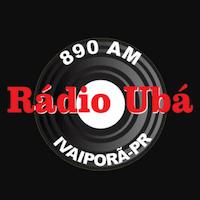 Rádio Ubá