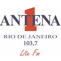 Antena 1 Lite Fm