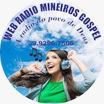 Rádio Mineiros Gospel