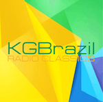 Rádio KGB Brasil