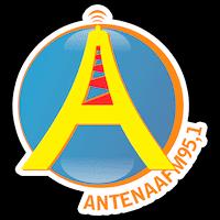Radio Antena A