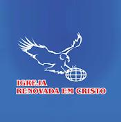 Renovada FM