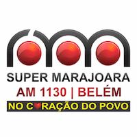 Rádio Super Marajoara