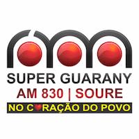 Super Rádio Guarany