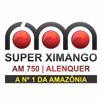 Super Ximango
