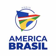 Rádio América Brasil