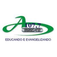 Araras FM