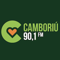 Rádio Camboriú
