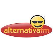 Alternativa FM