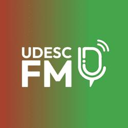 Udesc FM