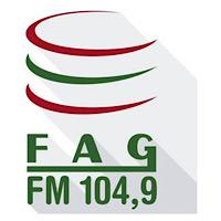 Rádio FAG FM