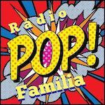 Rádio Pop Família