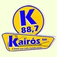 Kairós FM