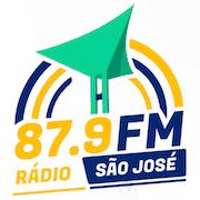 São José FM