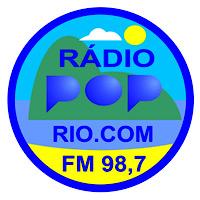 PopRio FM