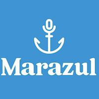 Marazul FM