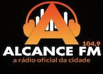 Alcance FM