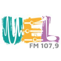 UEL FM