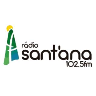 Rádio Sant'ana