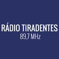 Tiradentes News