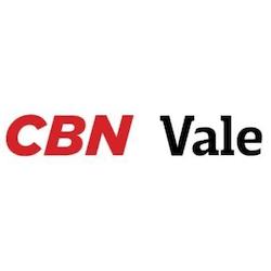 CBN Vale