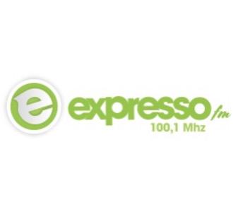 Expresso FM