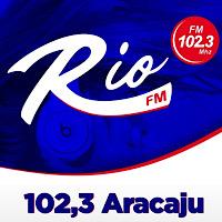 Rio FM