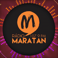 Rádio Maratan FM
