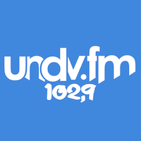 Unidavi FM