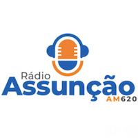 Rádio Assunção / Rádio Bandeirantes