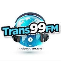 Trans99FM