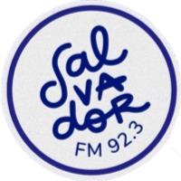 Salvador FM