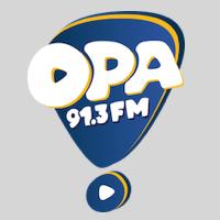Opa FM