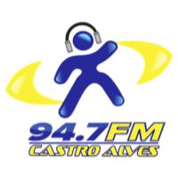 Castro Alves FM
