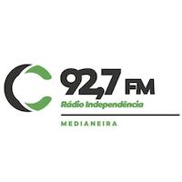 Rádio Independência