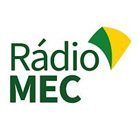Rádio MEC AM