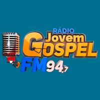 Jovem Gospel FM