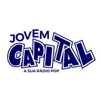 Jovem Capital FM