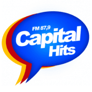 Capital Hits FM