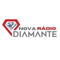Nova Rádio Diamante