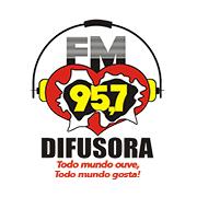 95 FM Sertaneja